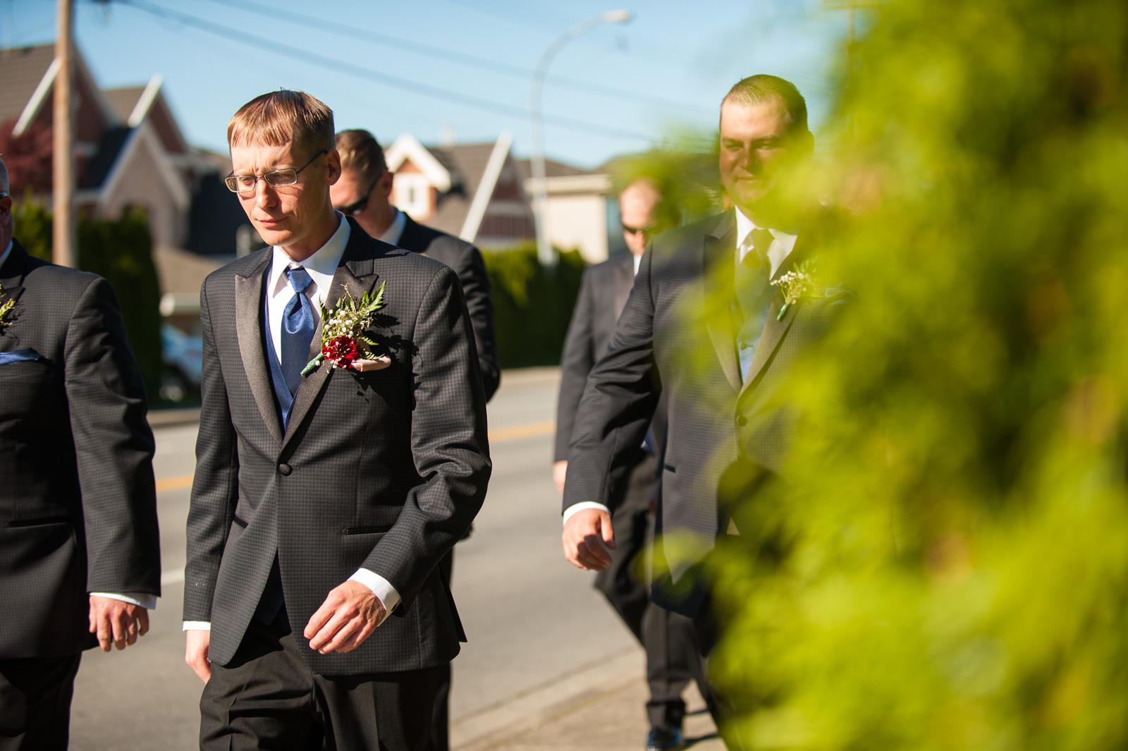 bc-wedding-photographers-paradise-banquet-hall-wedding-13.jpg