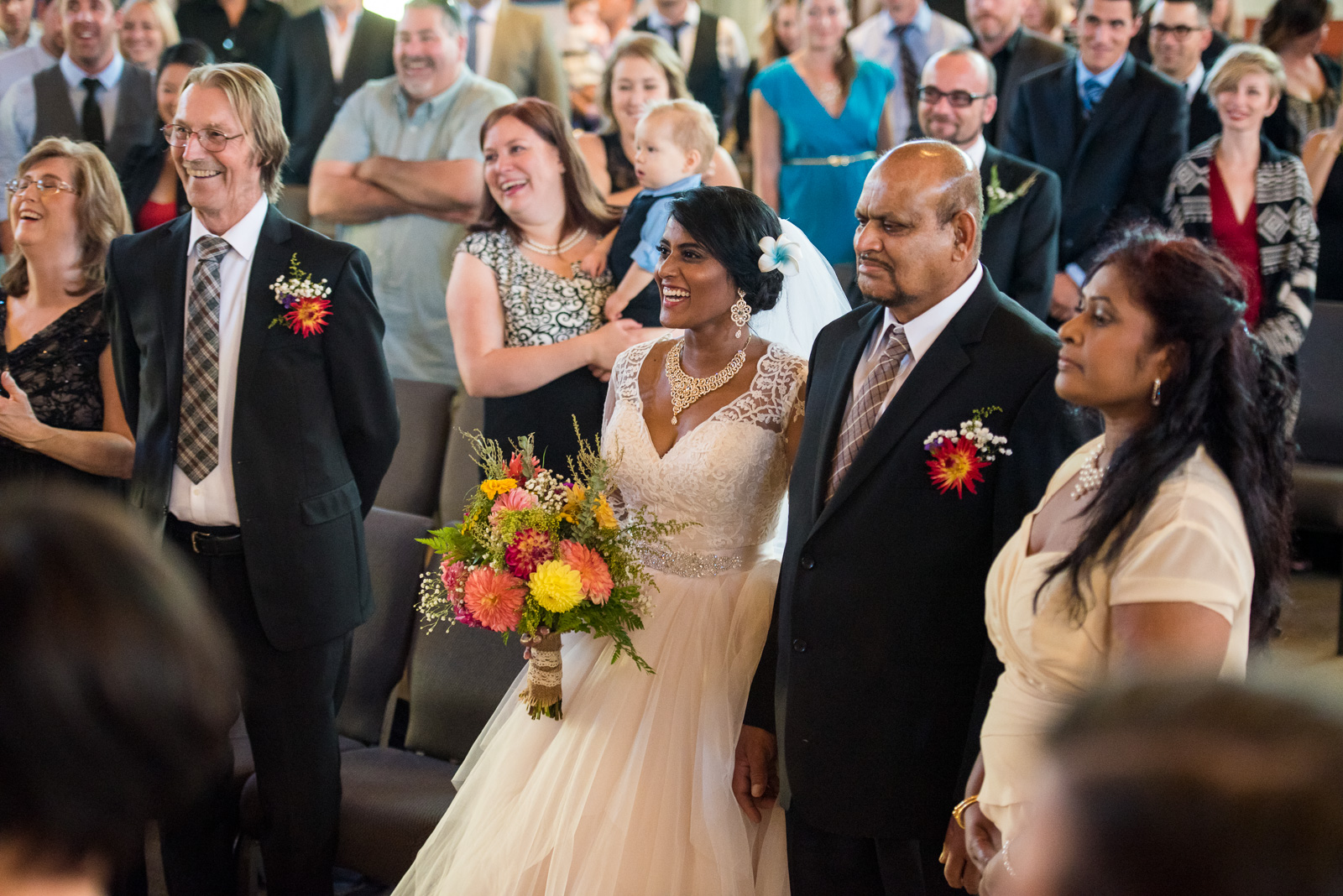 bc-wedding-photographers-paradise-banquet-hall-wedding-14.jpg