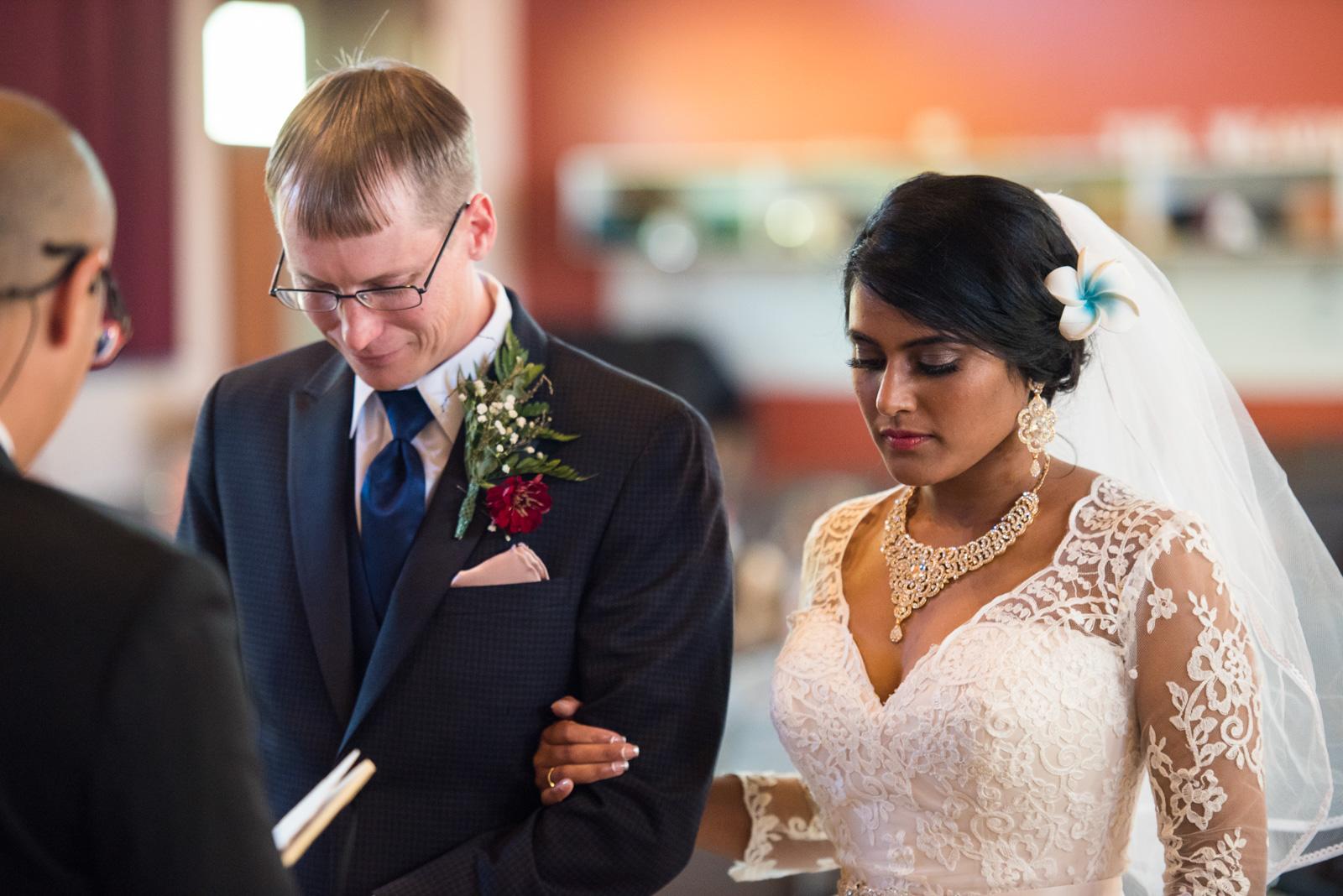 bc-wedding-photographers-paradise-banquet-hall-wedding-15.jpg