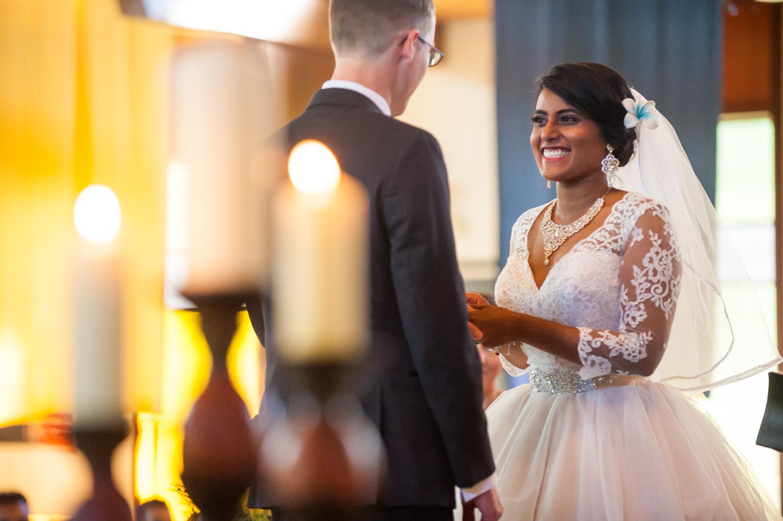 bc-wedding-photographers-paradise-banquet-hall-wedding-17.jpg