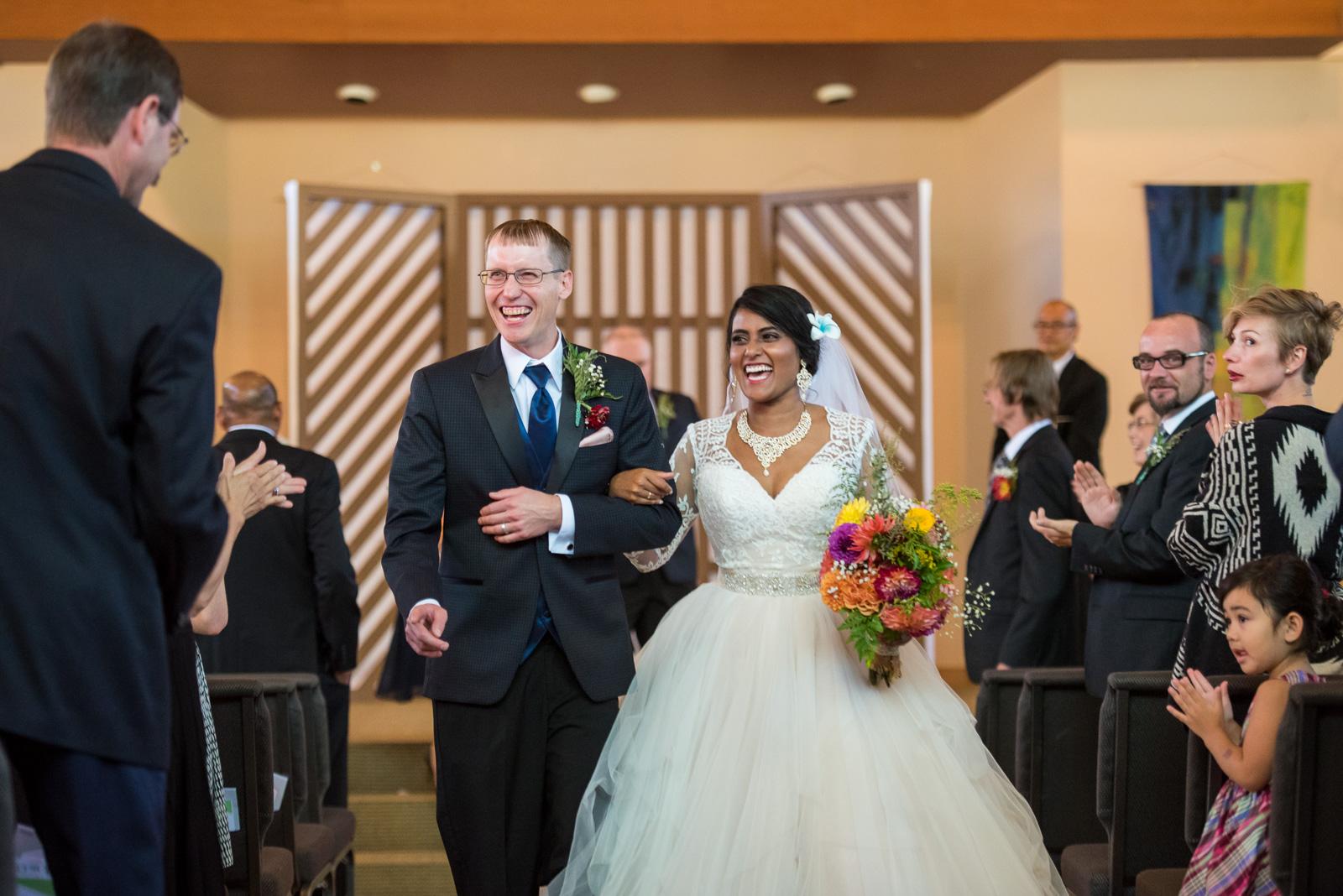 bc-wedding-photographers-paradise-banquet-hall-wedding-18.jpg