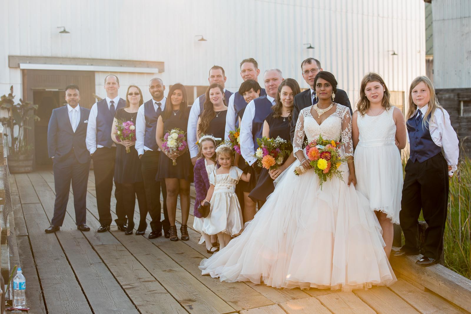 bc-wedding-photographers-paradise-banquet-hall-wedding-19.jpg