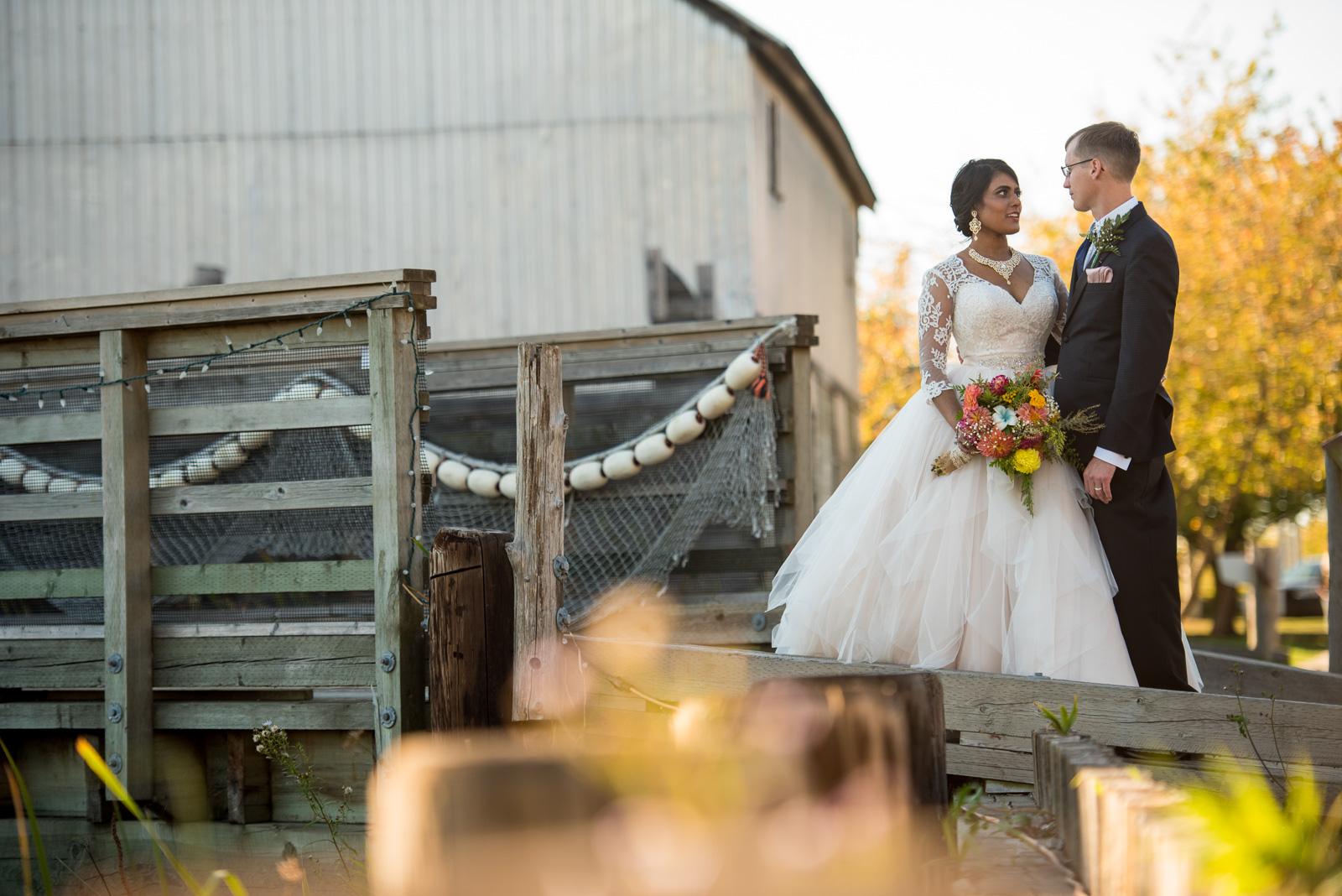 bc-wedding-photographers-paradise-banquet-hall-wedding-20.jpg