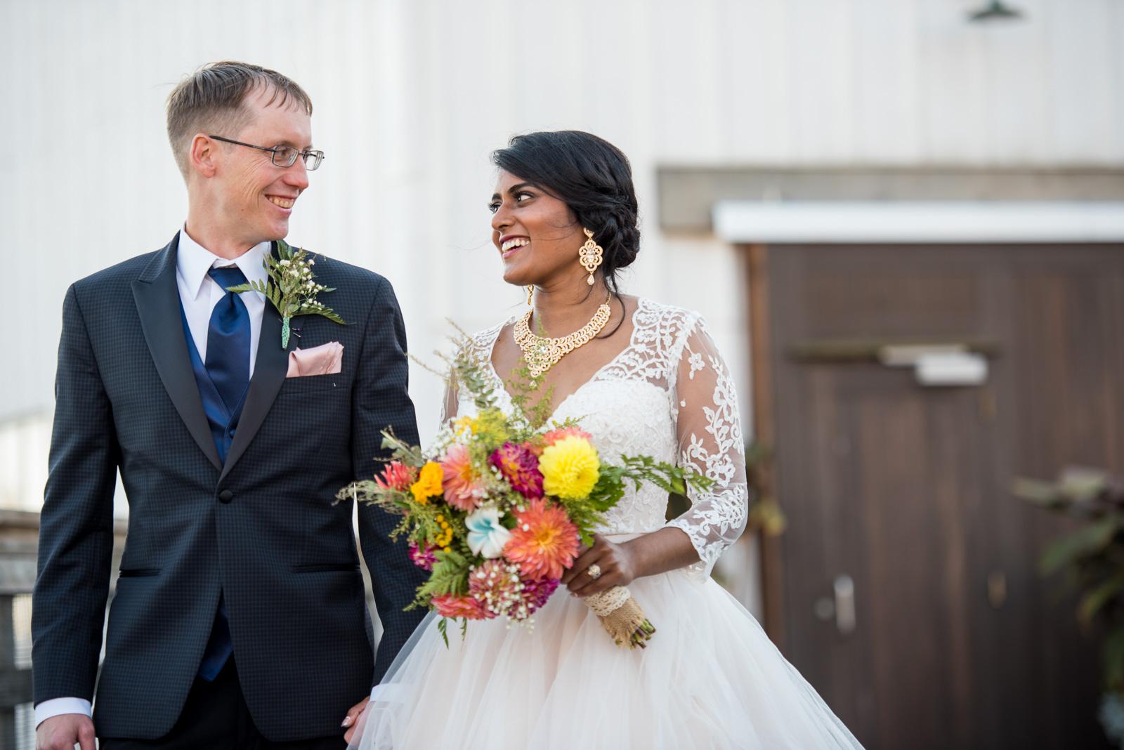bc-wedding-photographers-paradise-banquet-hall-wedding-21.jpg