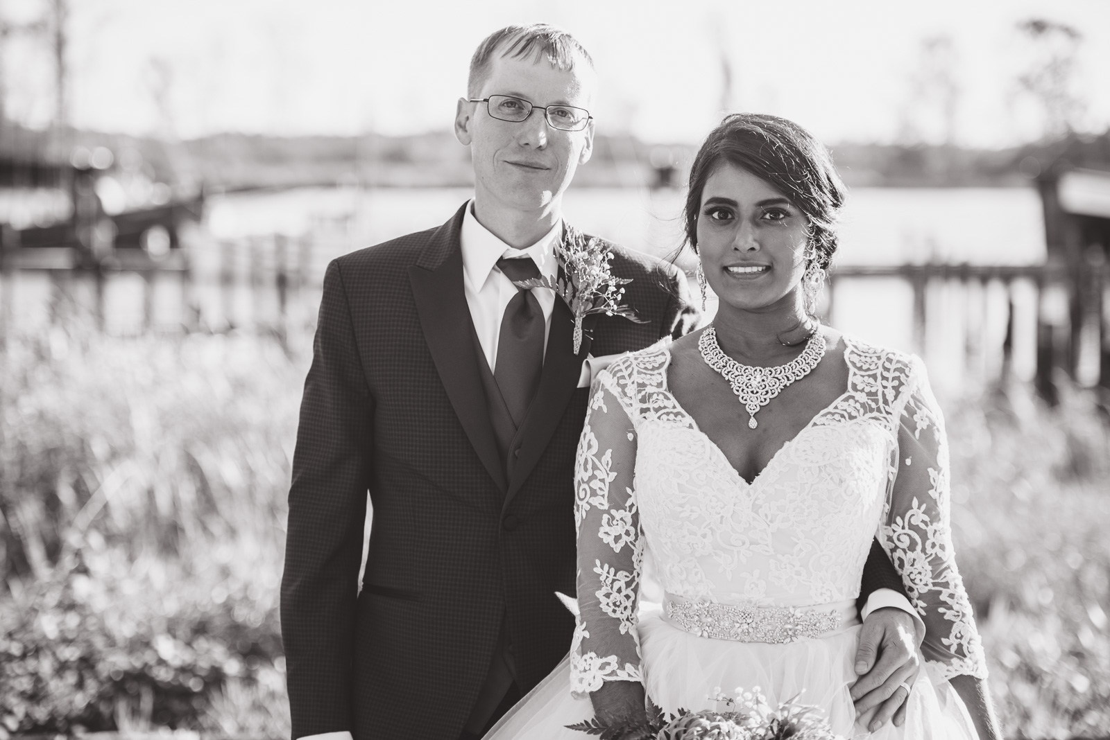 bc-wedding-photographers-paradise-banquet-hall-wedding-22.jpg
