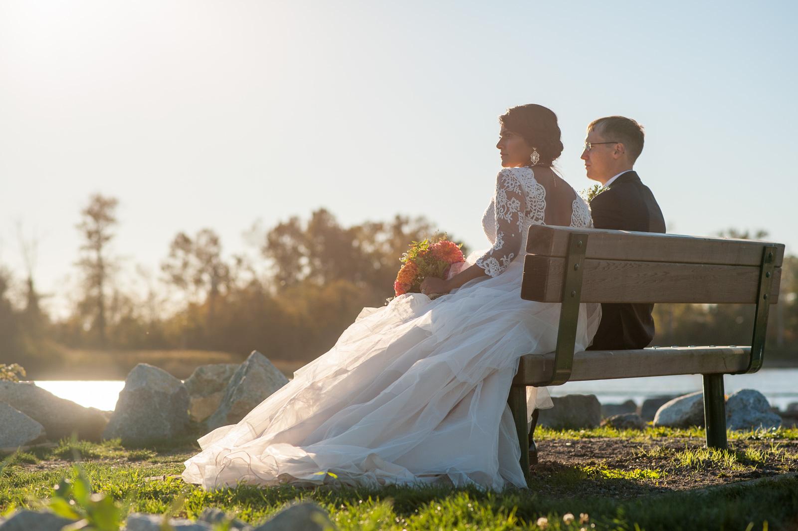 bc-wedding-photographers-paradise-banquet-hall-wedding-24.jpg