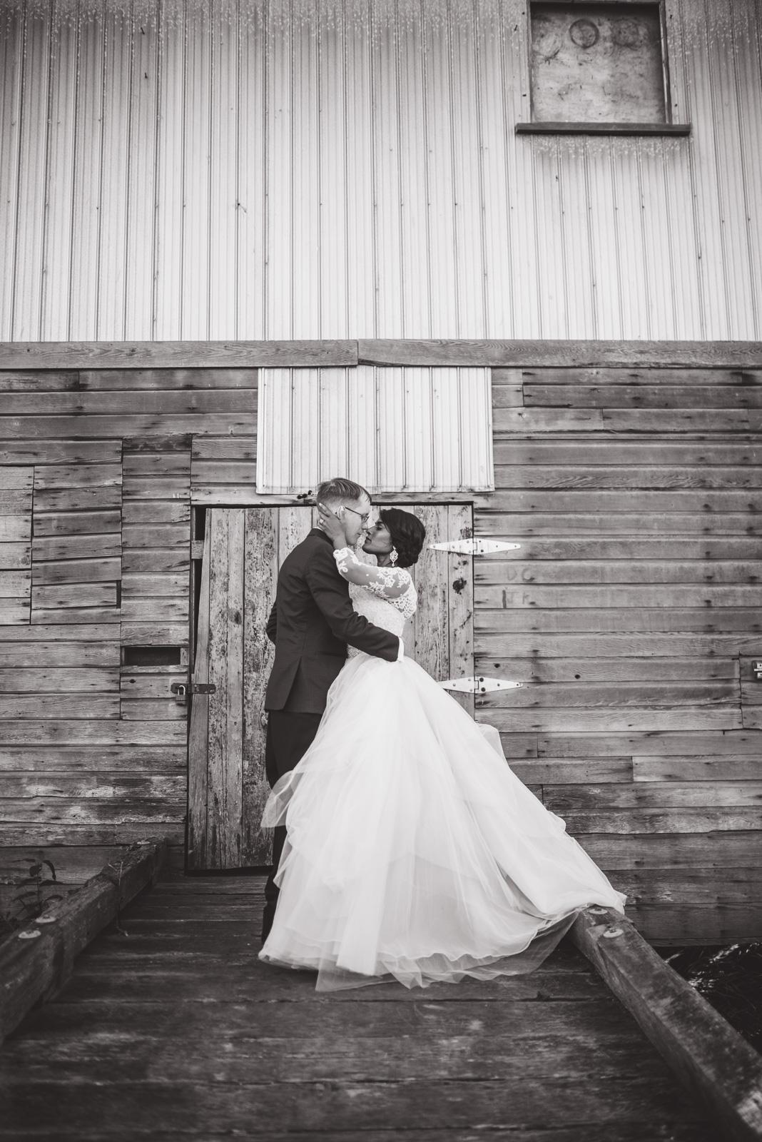 bc-wedding-photographers-paradise-banquet-hall-wedding-23.jpg