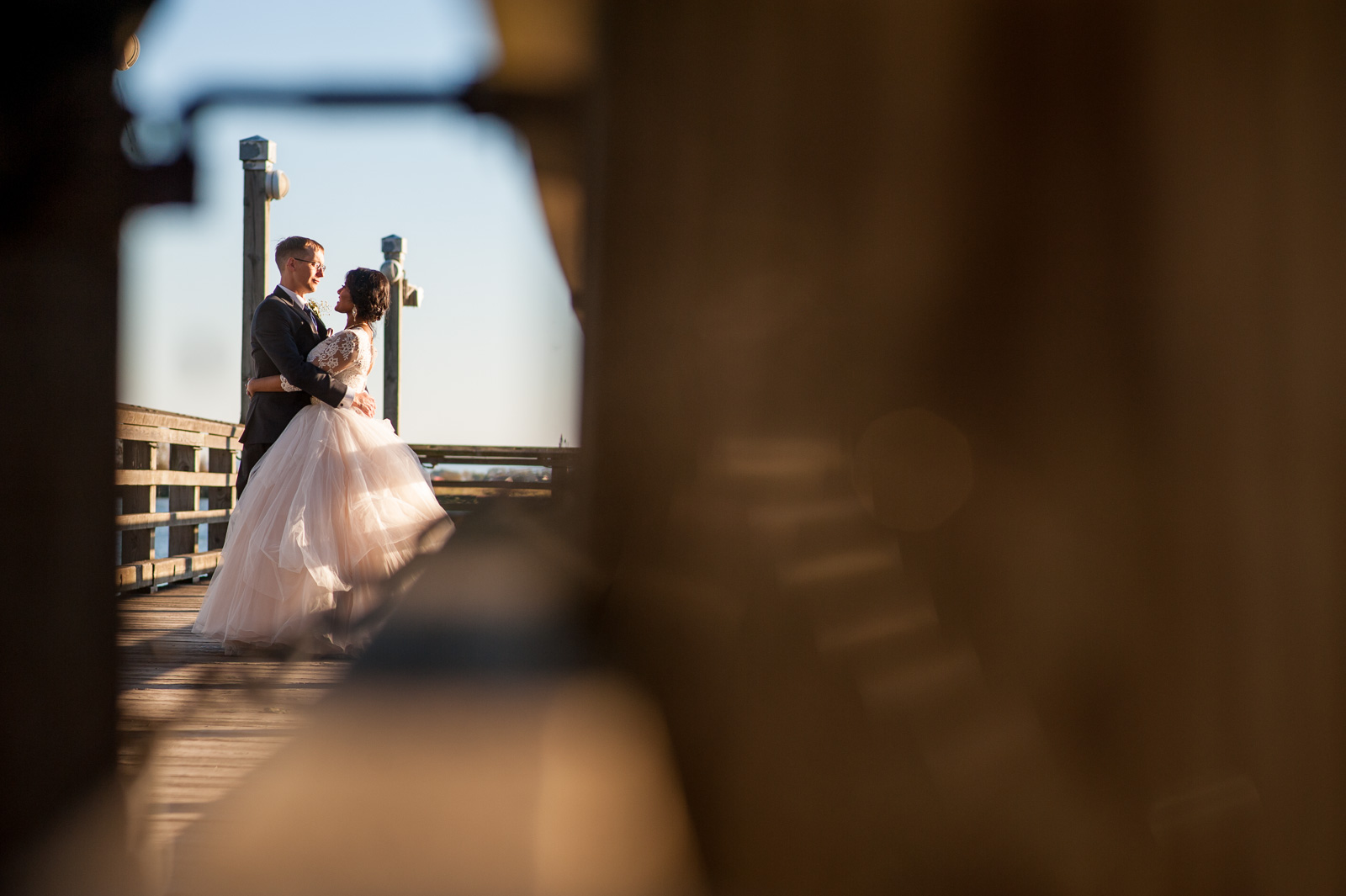 bc-wedding-photographers-paradise-banquet-hall-wedding-25.jpg