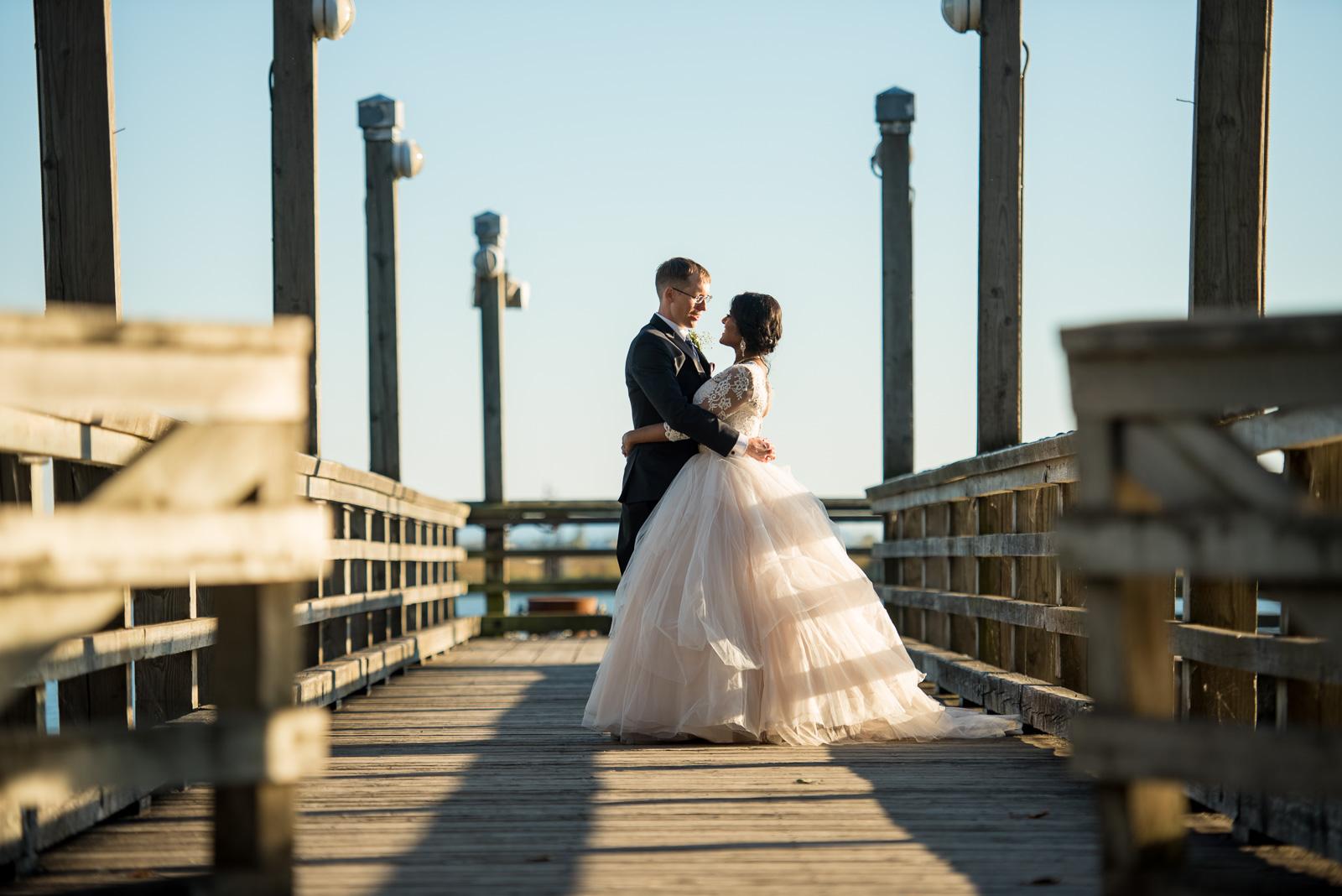 bc-wedding-photographers-paradise-banquet-hall-wedding-26.jpg