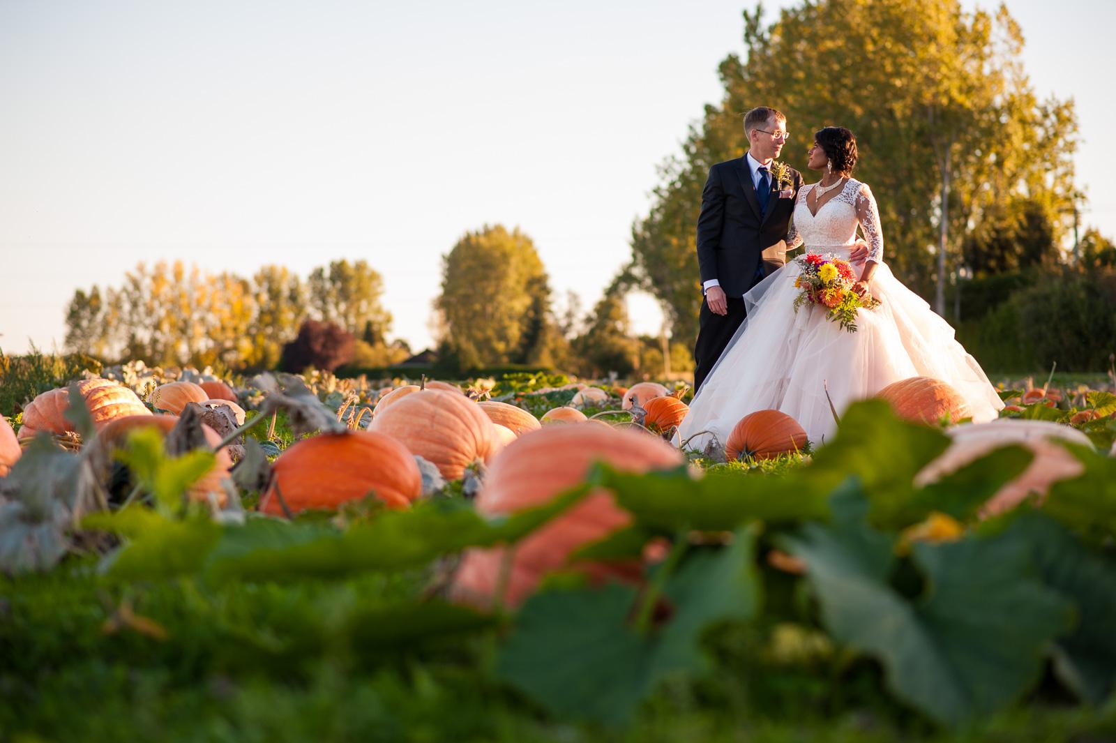 bc-wedding-photographers-paradise-banquet-hall-wedding-27.jpg