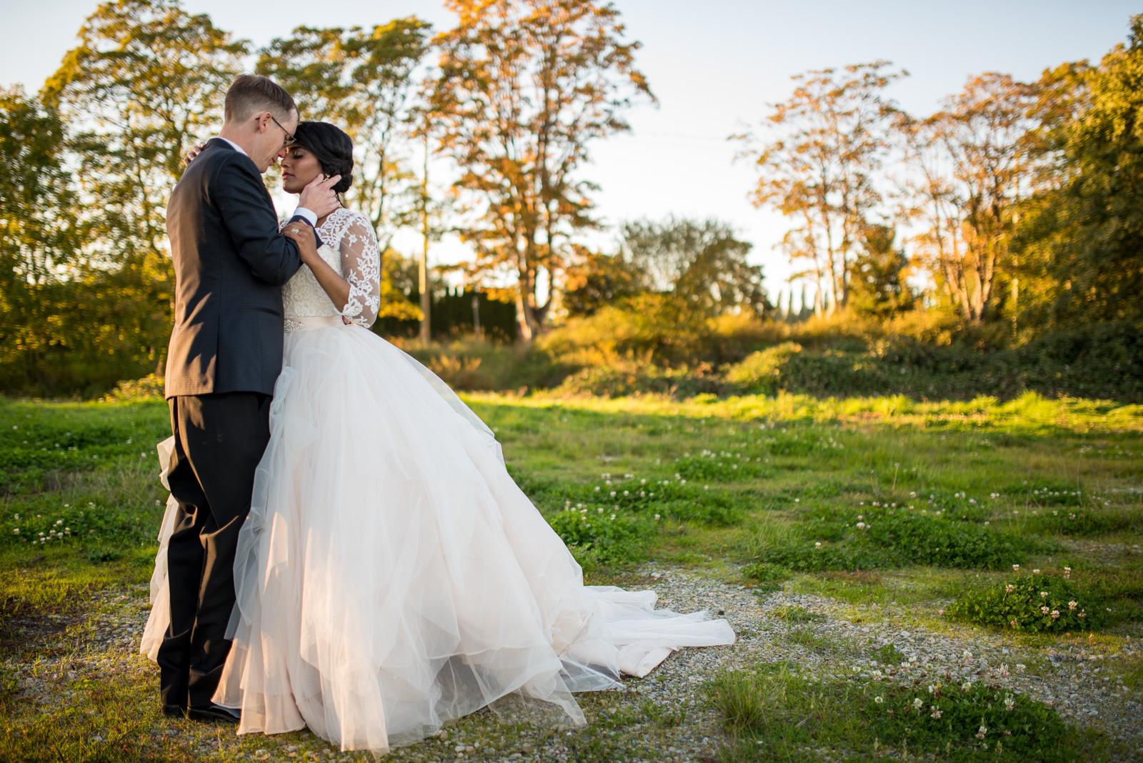 bc-wedding-photographers-paradise-banquet-hall-wedding-29.jpg