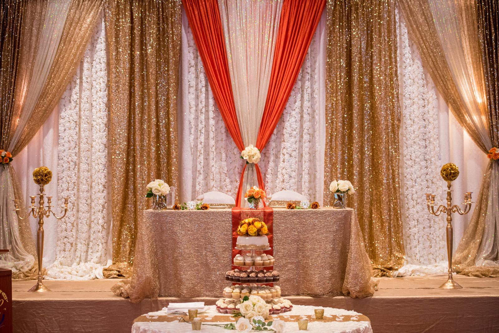 bc-wedding-photographers-paradise-banquet-hall-wedding-30.jpg