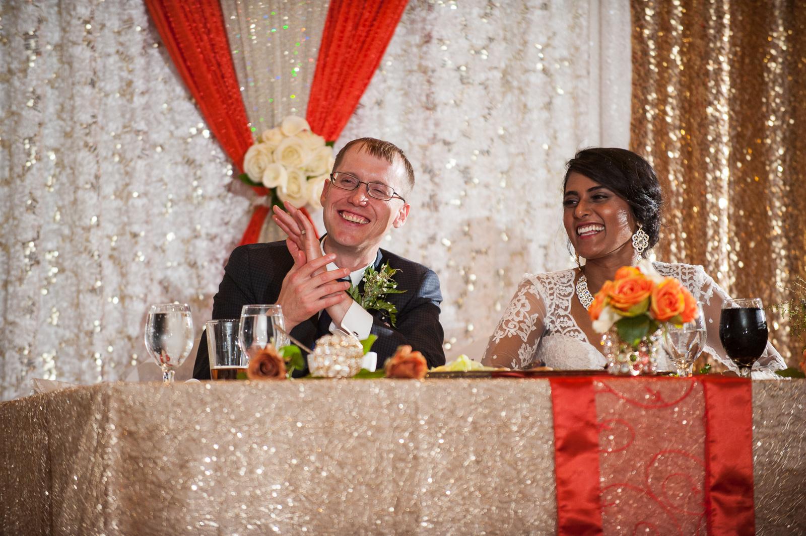 bc-wedding-photographers-paradise-banquet-hall-wedding-32.jpg