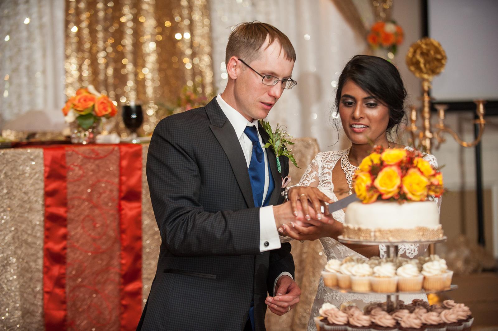 bc-wedding-photographers-paradise-banquet-hall-wedding-33.jpg