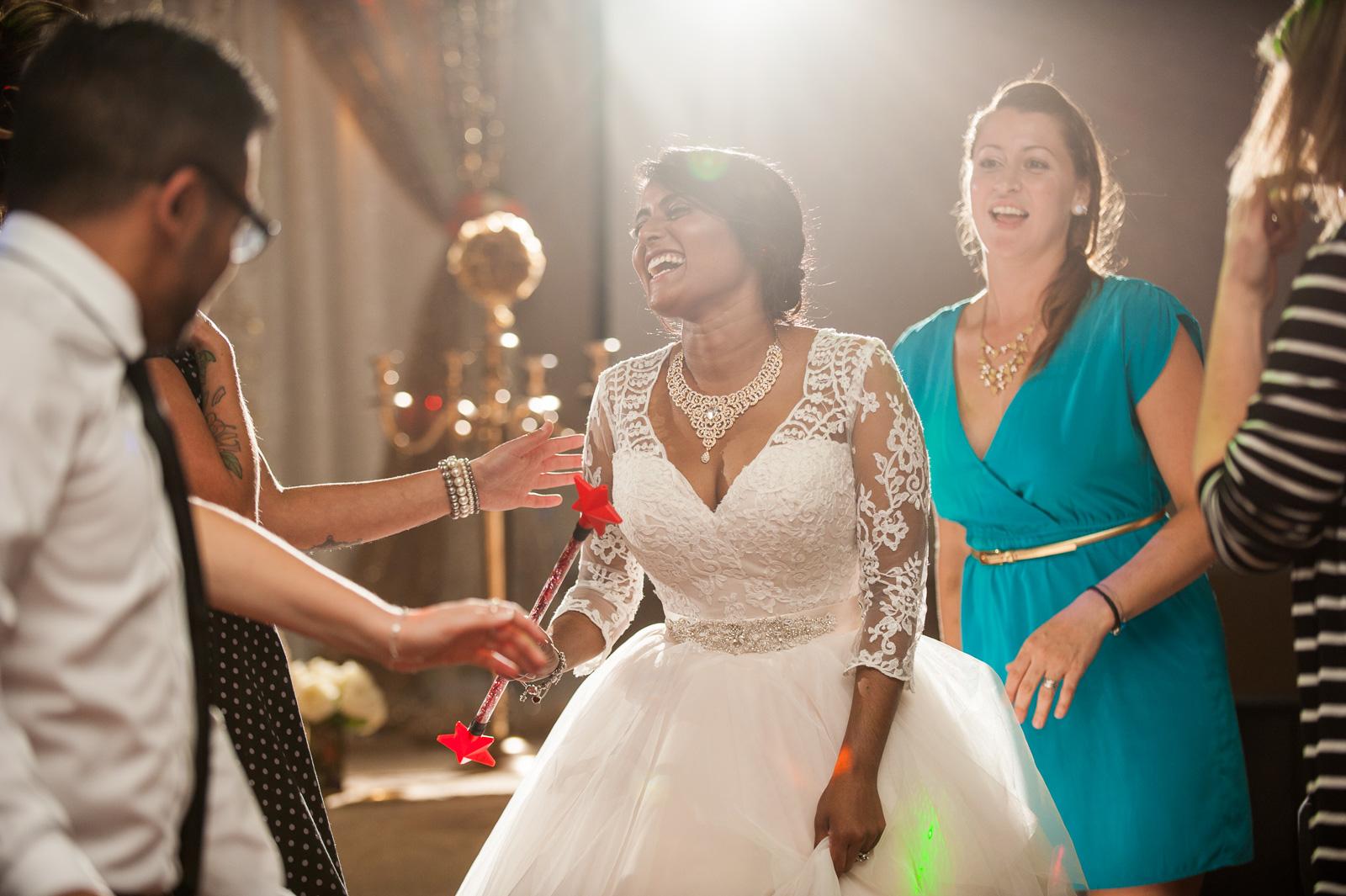 bc-wedding-photographers-paradise-banquet-hall-wedding-34.jpg
