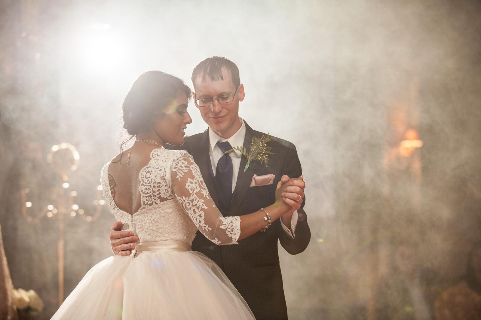 bc-wedding-photographers-paradise-banquet-hall-wedding-35.jpg