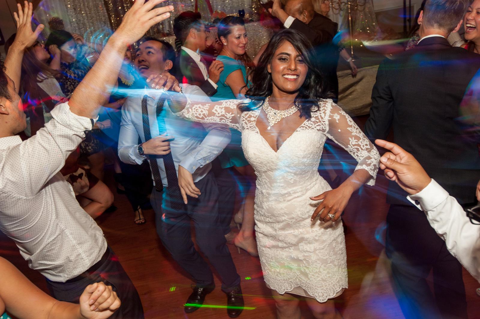 bc-wedding-photographers-paradise-banquet-hall-wedding-37.jpg