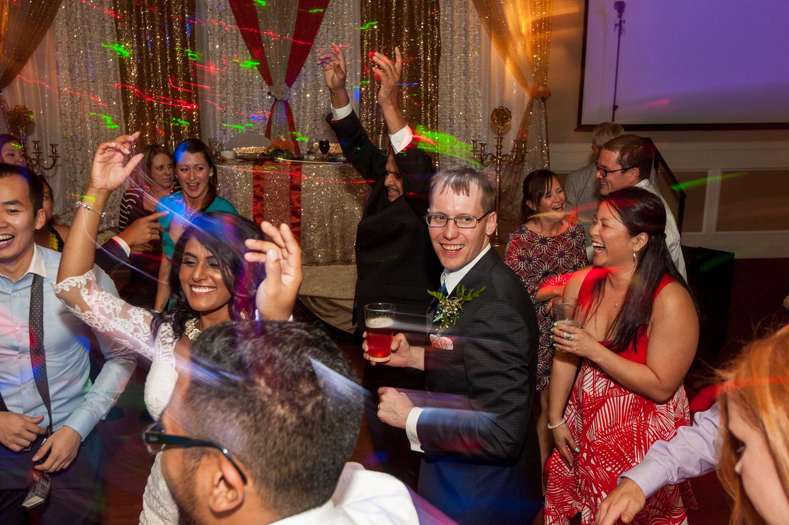 bc-wedding-photographers-paradise-banquet-hall-wedding-36.jpg
