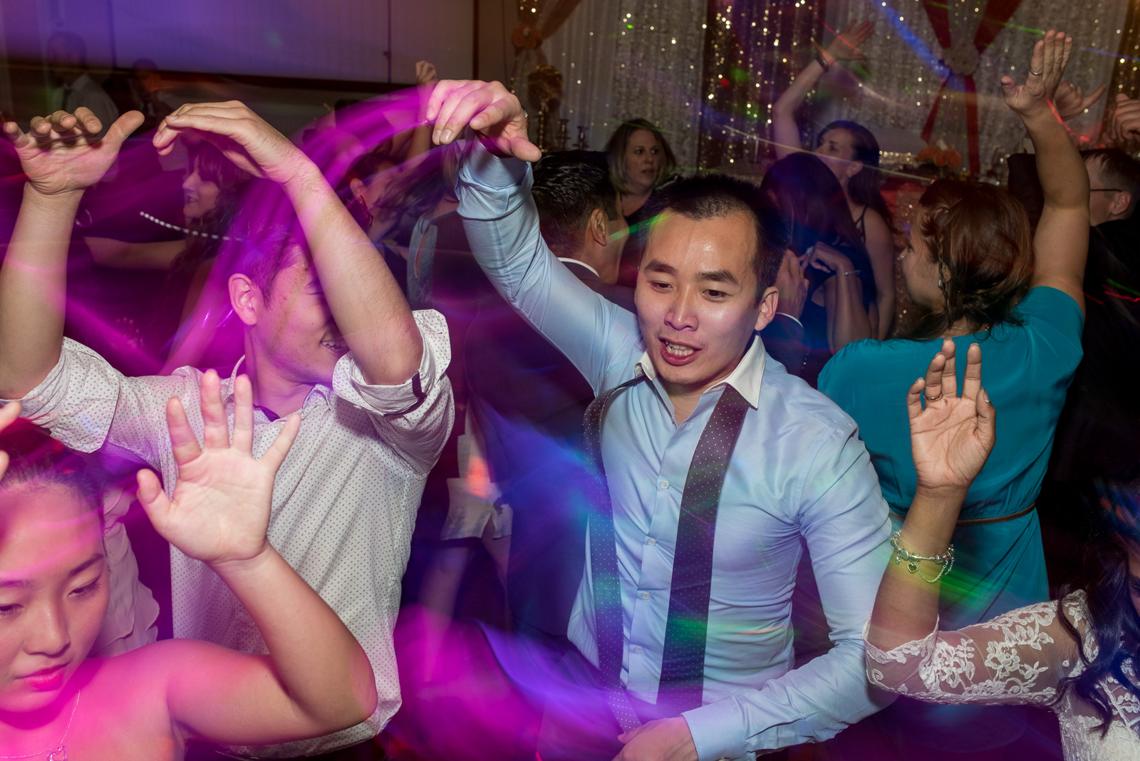bc-wedding-photographers-paradise-banquet-hall-wedding-38.jpg
