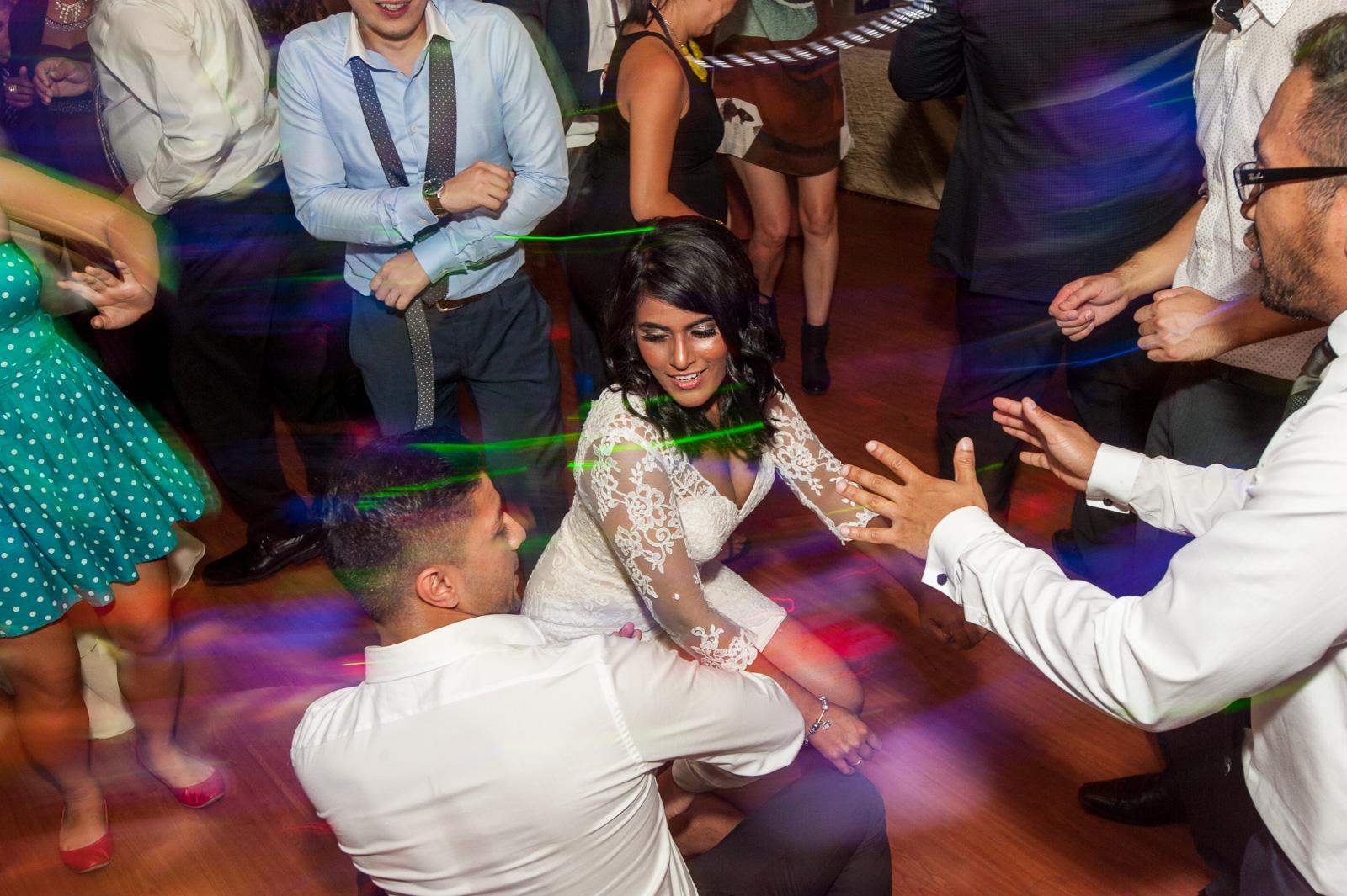 bc-wedding-photographers-paradise-banquet-hall-wedding-39.jpg