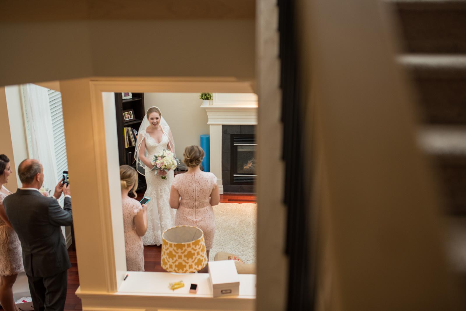 victoria-wedding-photographers-milner-chapel-wedding-centennial-lodge-wedding-8.jpg