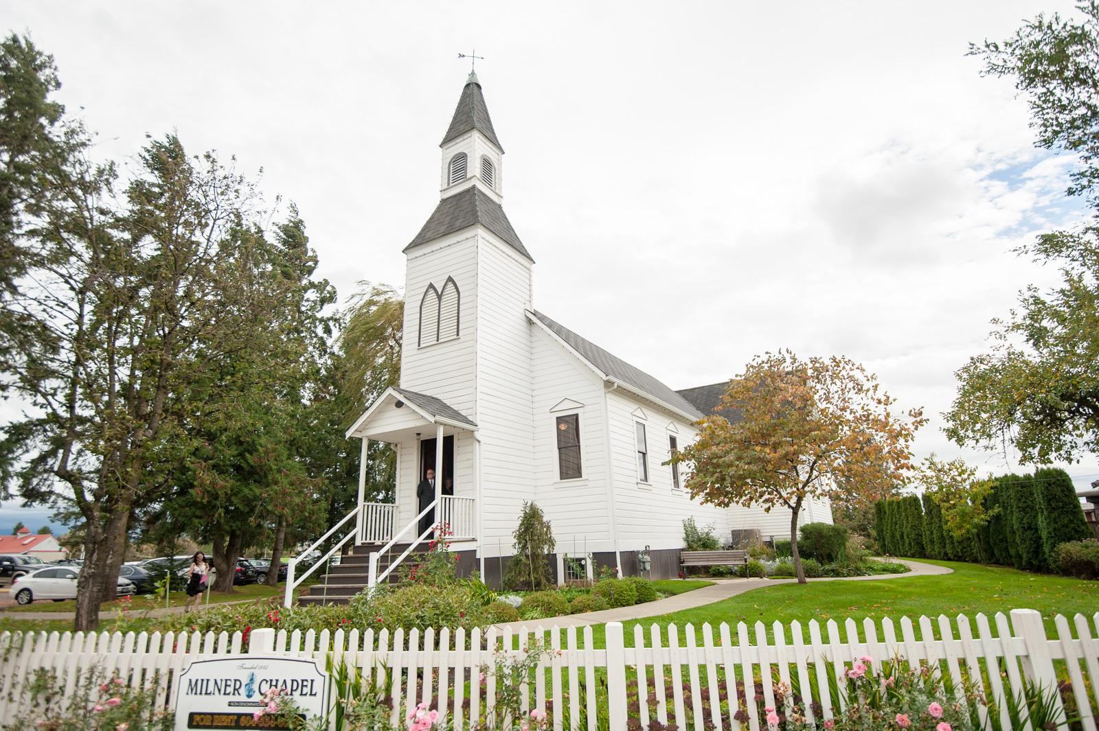 victoria-wedding-photographers-milner-chapel-wedding-centennial-lodge-wedding-12.jpg