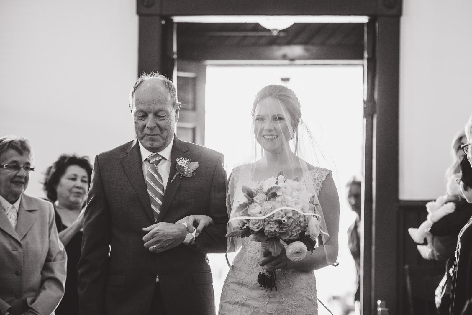 victoria-wedding-photographers-milner-chapel-wedding-centennial-lodge-wedding-14.jpg