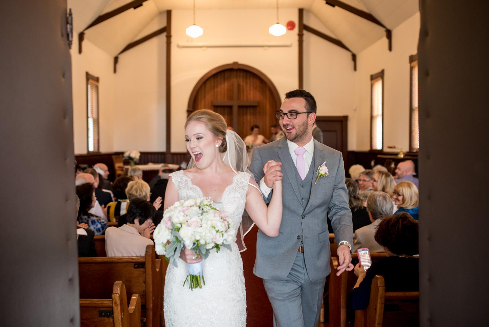 victoria-wedding-photographers-milner-chapel-wedding-centennial-lodge-wedding-17.jpg
