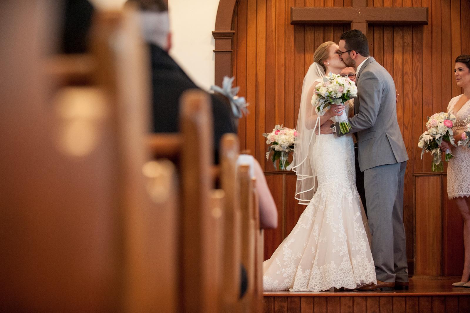 victoria-wedding-photographers-milner-chapel-wedding-centennial-lodge-wedding-16.jpg