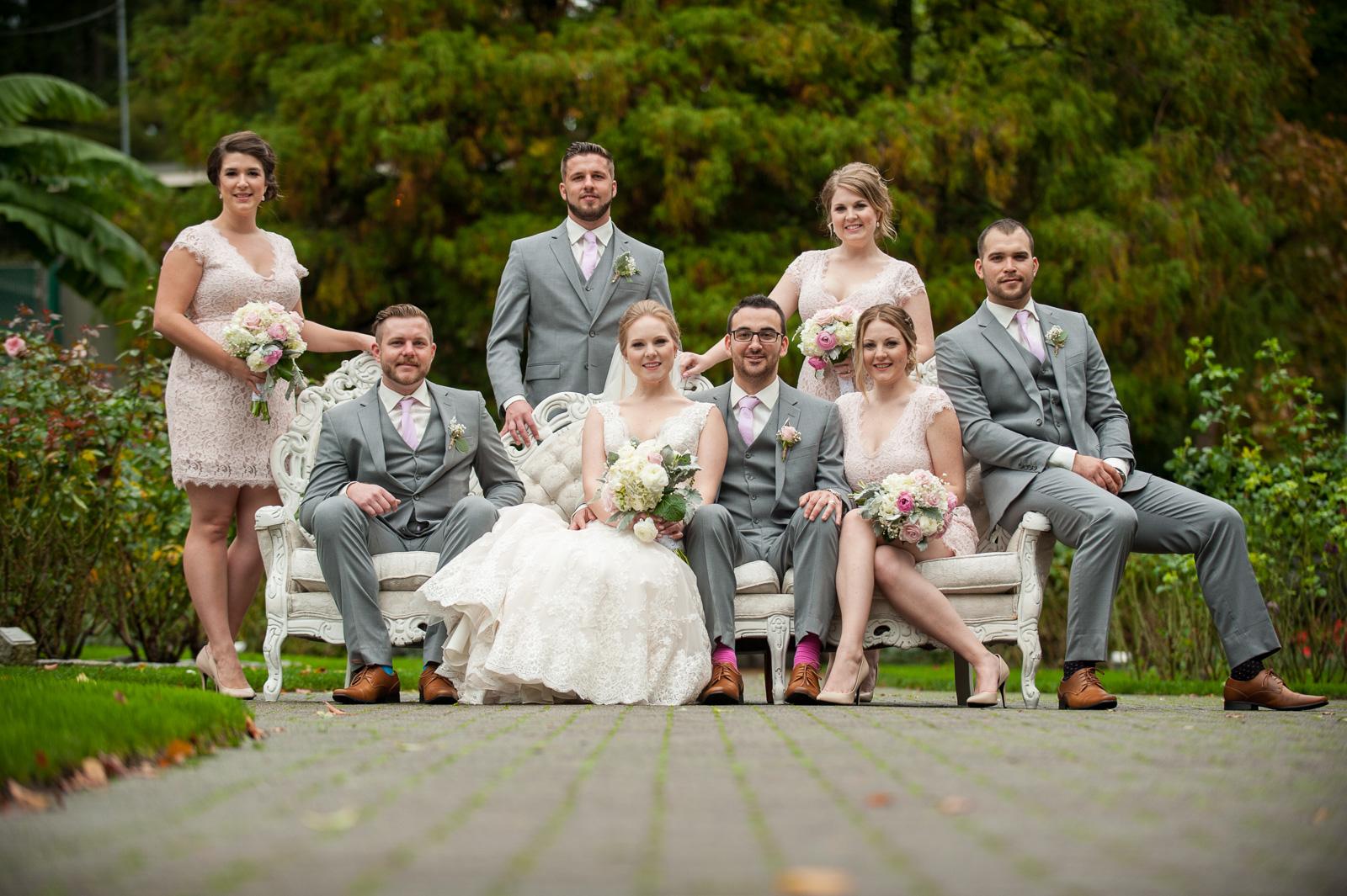 victoria-wedding-photographers-milner-chapel-wedding-centennial-lodge-wedding-19.jpg