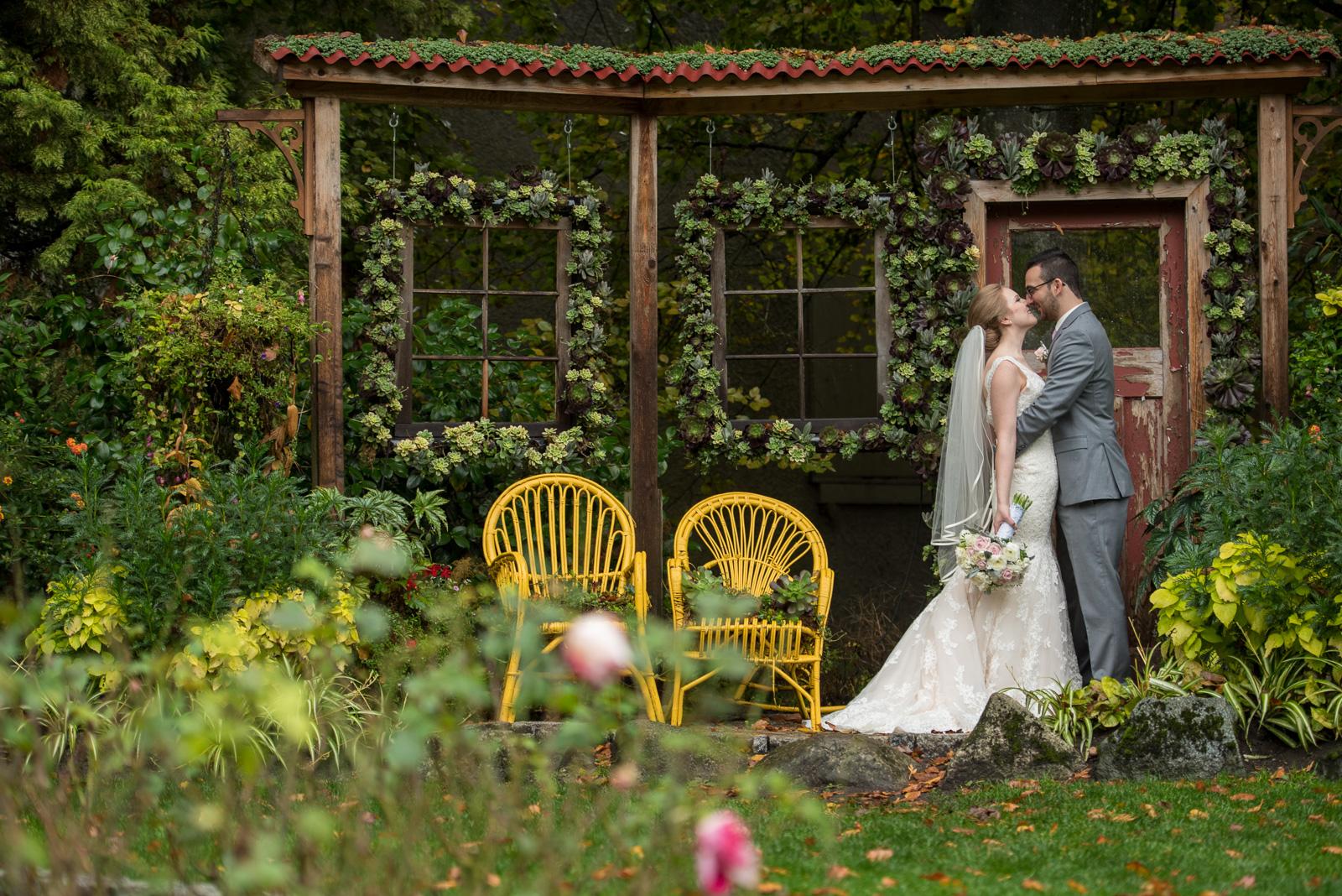 victoria-wedding-photographers-milner-chapel-wedding-centennial-lodge-wedding-21.jpg