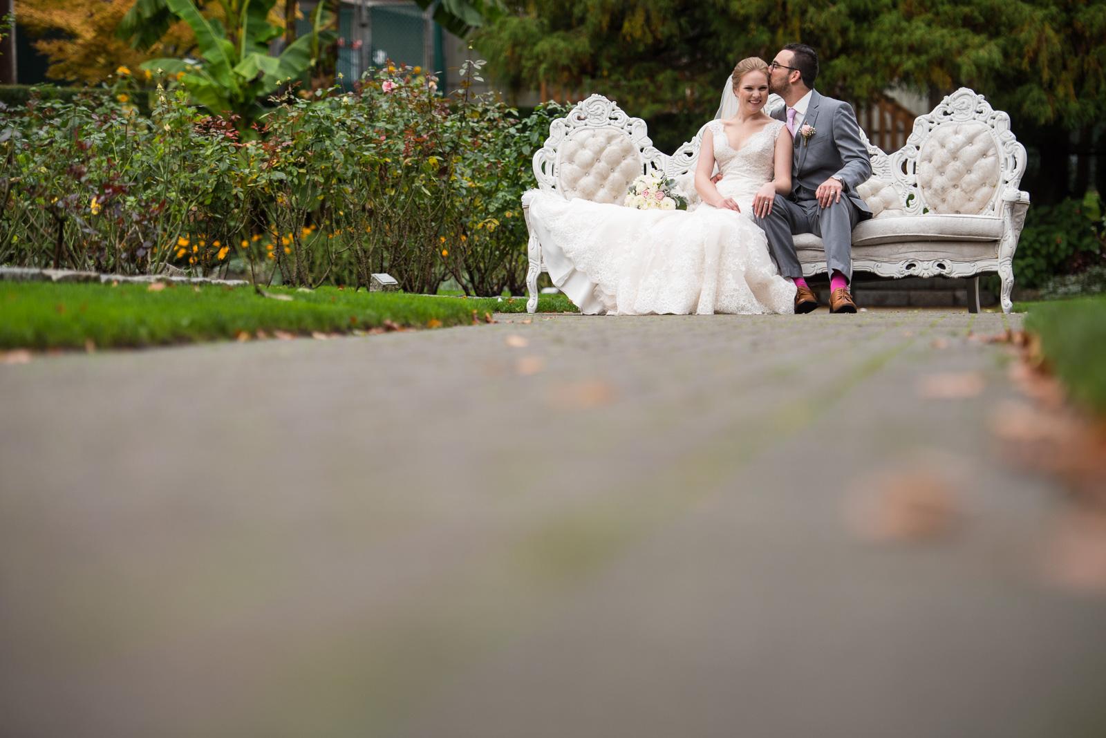 victoria-wedding-photographers-milner-chapel-wedding-centennial-lodge-wedding-23.jpg
