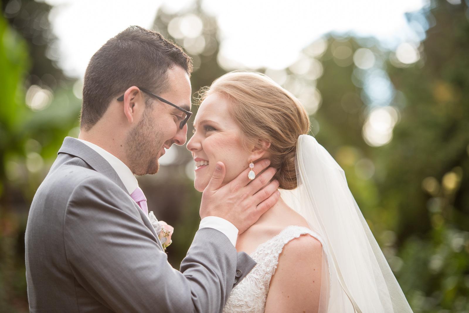 victoria-wedding-photographers-milner-chapel-wedding-centennial-lodge-wedding-25.jpg