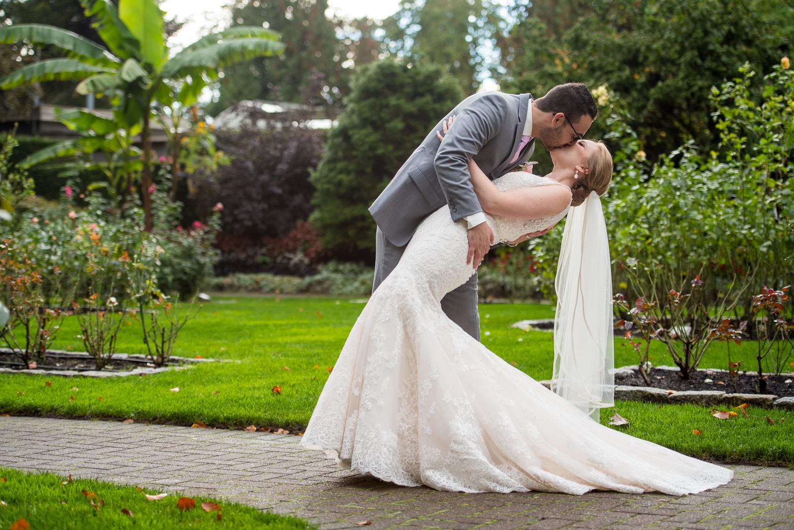 victoria-wedding-photographers-milner-chapel-wedding-centennial-lodge-wedding-27.jpg