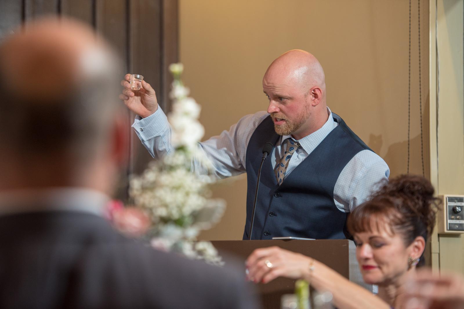 victoria-wedding-photographers-milner-chapel-wedding-centennial-lodge-wedding-31.jpg