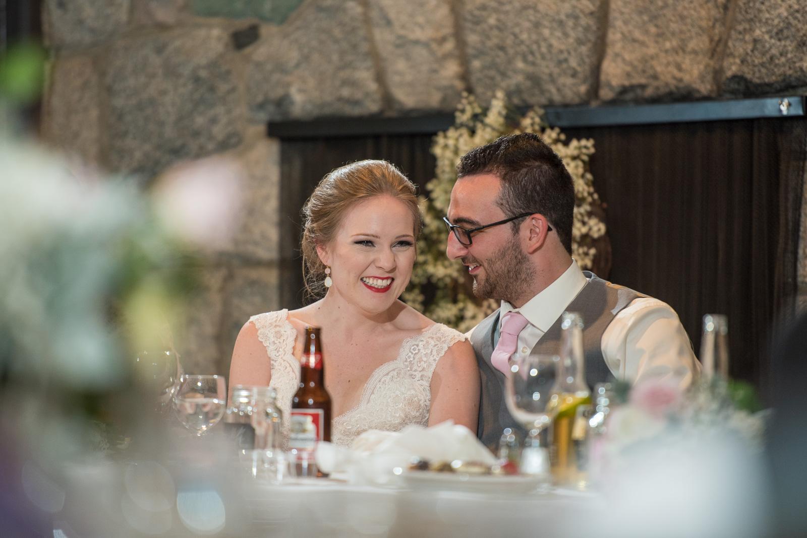 victoria-wedding-photographers-milner-chapel-wedding-centennial-lodge-wedding-32.jpg