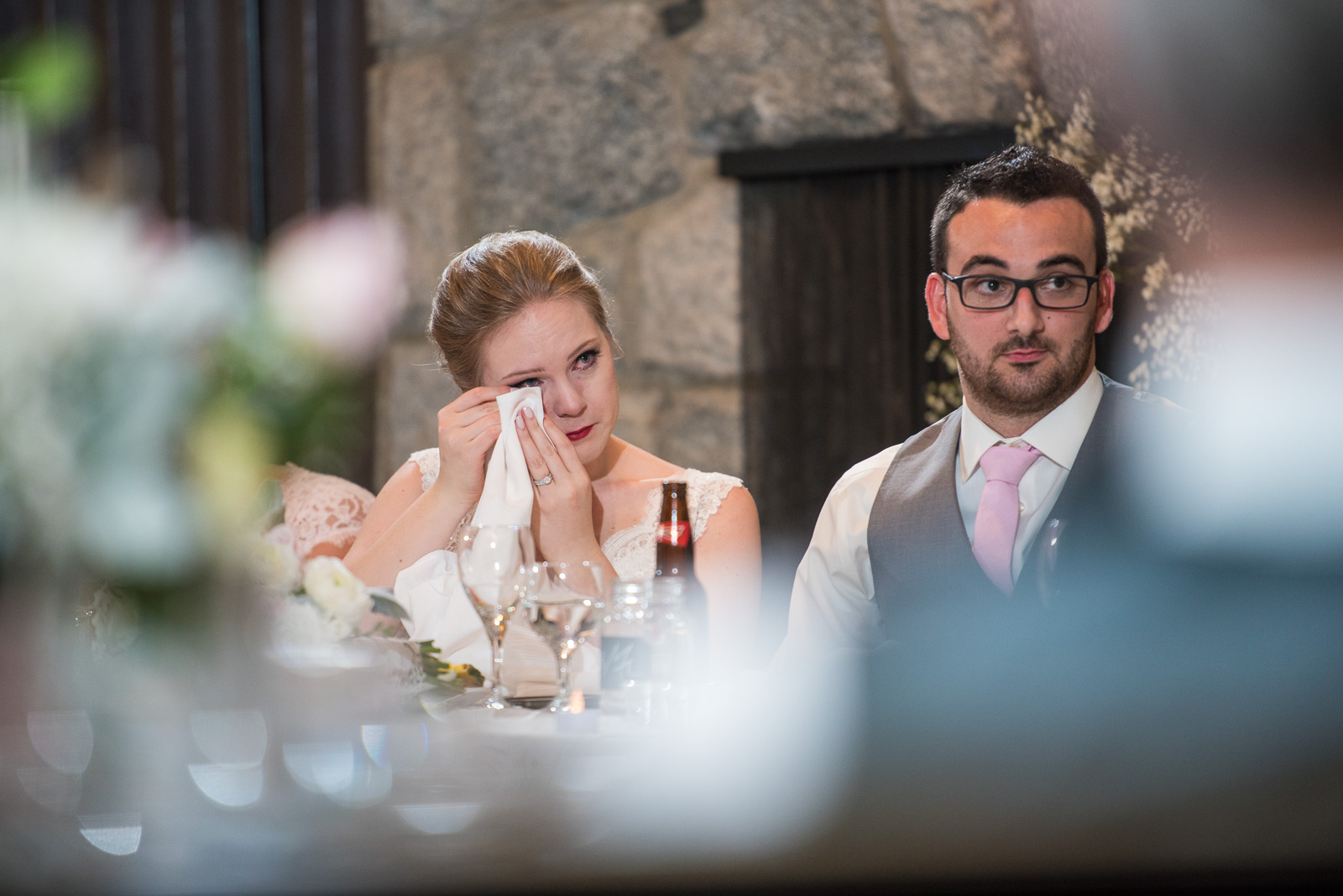victoria-wedding-photographers-milner-chapel-wedding-centennial-lodge-wedding-34.jpg