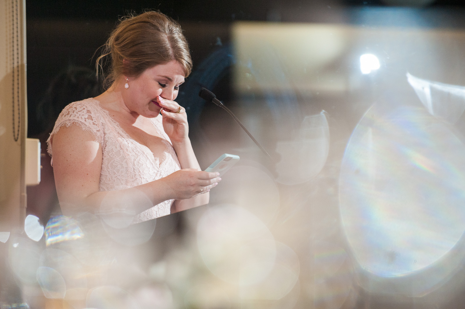 victoria-wedding-photographers-milner-chapel-wedding-centennial-lodge-wedding-35.jpg