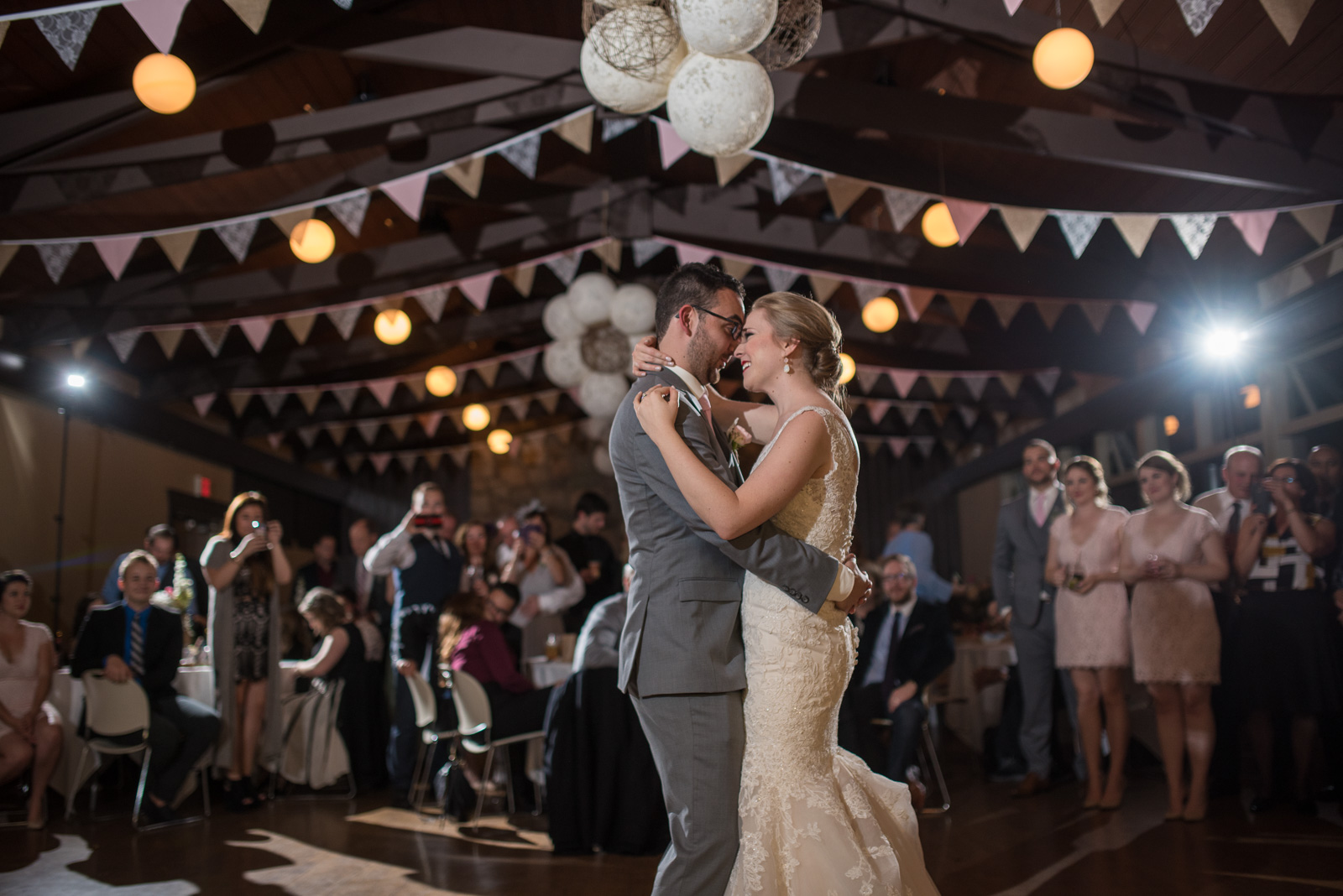 victoria-wedding-photographers-milner-chapel-wedding-centennial-lodge-wedding-37.jpg
