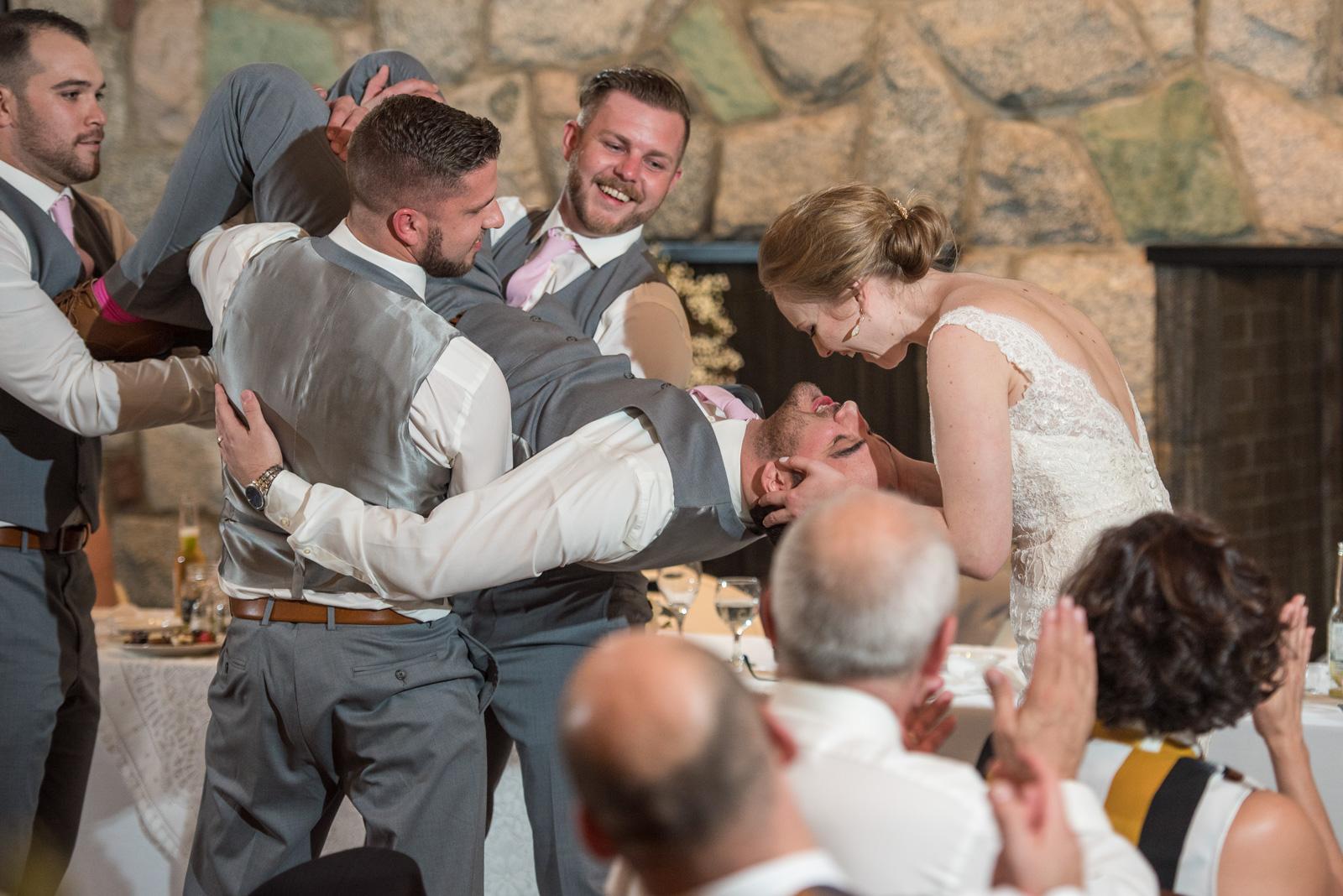 victoria-wedding-photographers-milner-chapel-wedding-centennial-lodge-wedding-36.jpg
