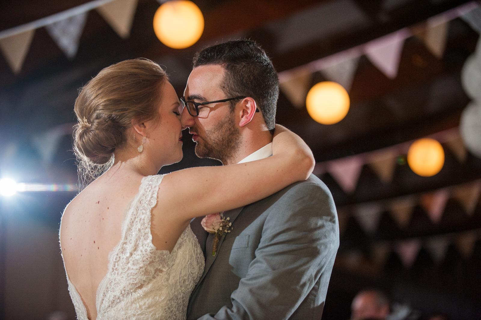 victoria-wedding-photographers-milner-chapel-wedding-centennial-lodge-wedding-38.jpg
