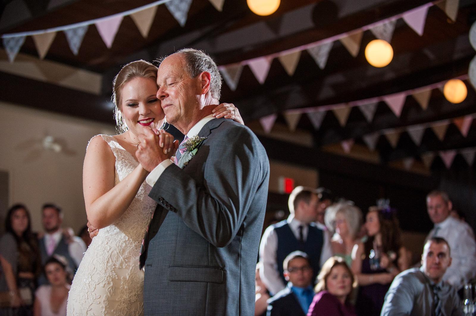 victoria-wedding-photographers-milner-chapel-wedding-centennial-lodge-wedding-39.jpg