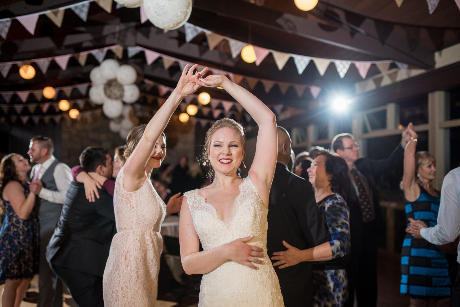 victoria-wedding-photographers-milner-chapel-wedding-centennial-lodge-wedding-41.jpg