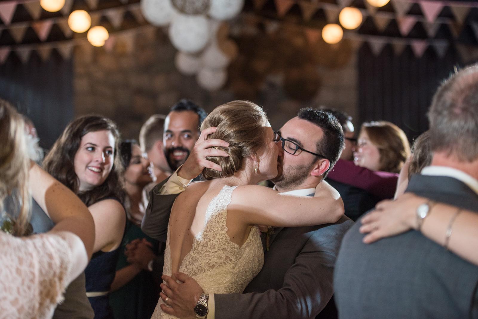 victoria-wedding-photographers-milner-chapel-wedding-centennial-lodge-wedding-42.jpg