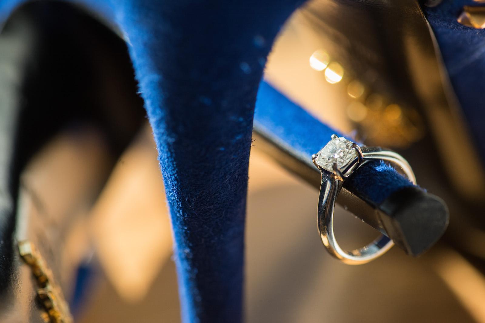 victoria-wedding-photographers-fairmont-pacific-rim-wedding-7.jpg