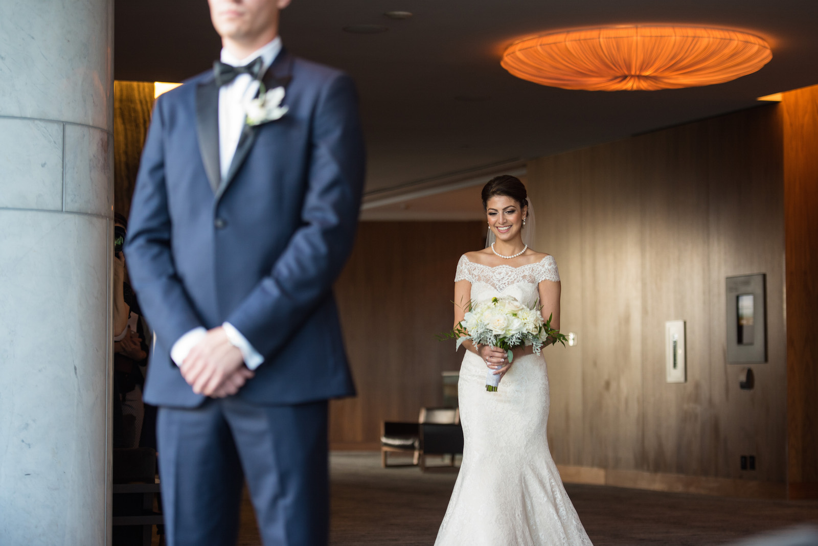 victoria-wedding-photographers-fairmont-pacific-rim-wedding-18.jpg