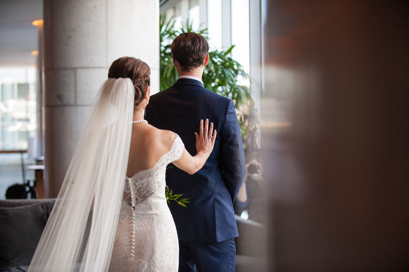 victoria-wedding-photographers-fairmont-pacific-rim-wedding-19.jpg