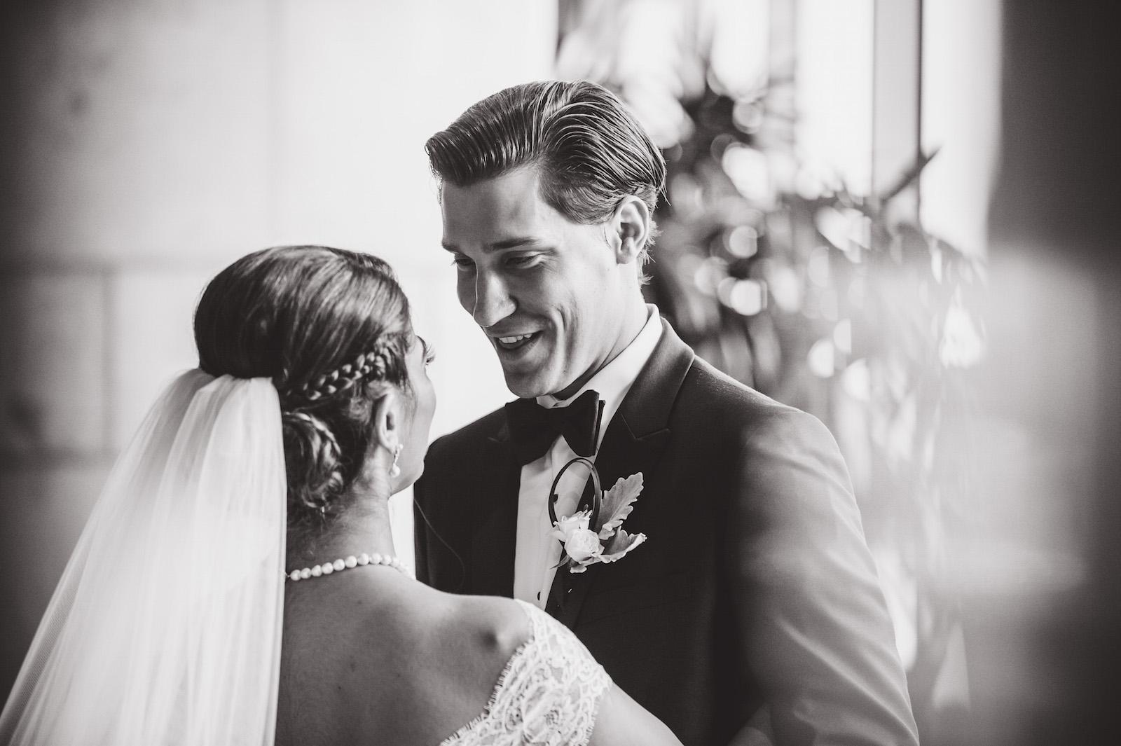 victoria-wedding-photographers-fairmont-pacific-rim-wedding-20.jpg