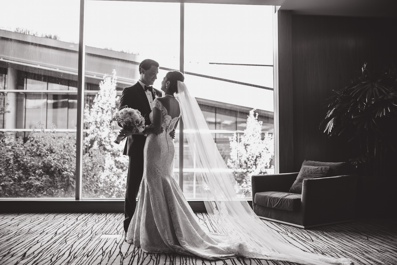 victoria-wedding-photographers-fairmont-pacific-rim-wedding-21.jpg