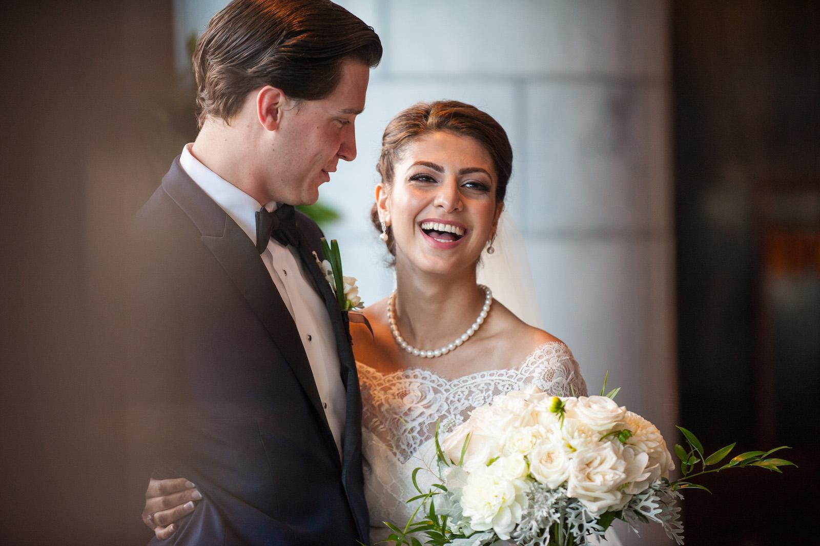 victoria-wedding-photographers-fairmont-pacific-rim-wedding-22.jpg